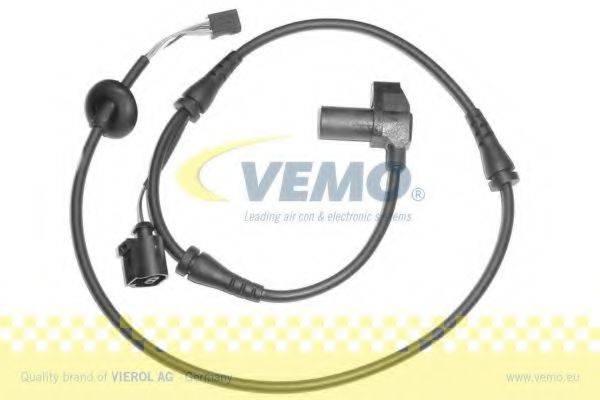 VEMO V10721084 Датчик, частота вращения колеса