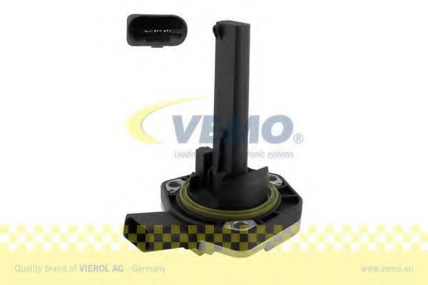 VEMO V107210871 Датчик, уровень моторного масла
