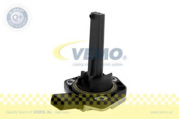 VEMO V10721087 Датчик, уровень моторного масла