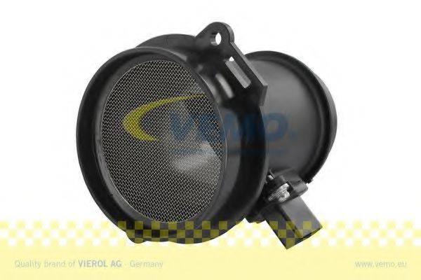 VEMO V10721216 Расходомер воздуха