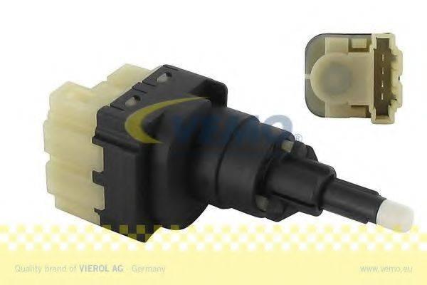 VEMO V10730158 Выключатель фонаря сигнала торможения