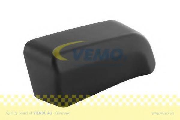 VEMO V10730189 Регулировочный элемент, регулировка спинки сидения