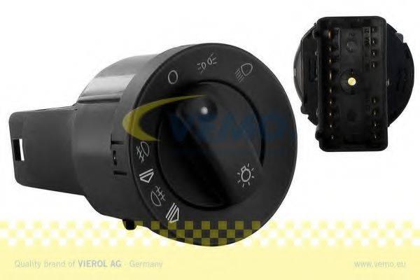 VEMO V10730266 Выключатель, головной свет