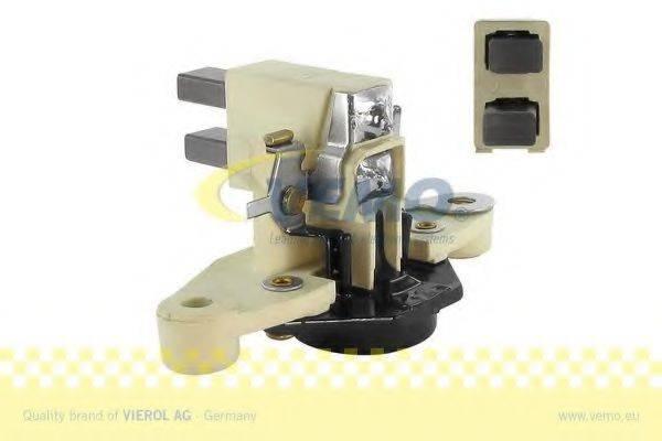 VEMO V10770001 Регулятор генератора