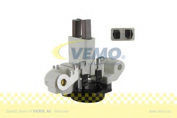 VEMO V10770016 Регулятор генератора