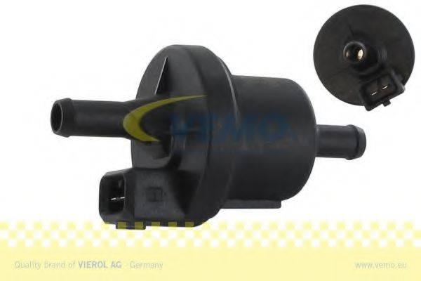 VEMO V10-77-0030