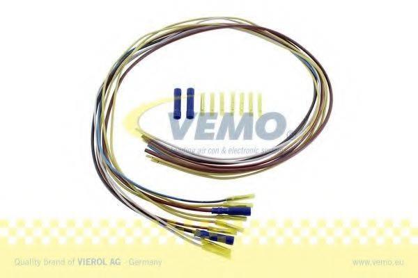 VEMO V10830016 Ремонтный комплект, кабельный комплект