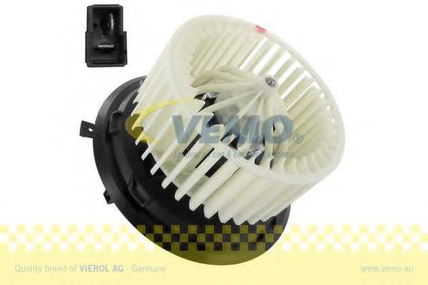 VEMO V24031326 Электродвигатель, вентиляция салона