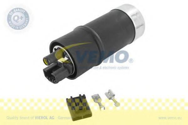 VEMO V24090010 Топливный насос