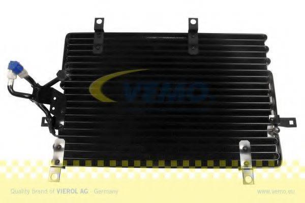 VEMO V24620006 Конденсатор, кондиционер