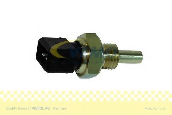 VEMO V24720043 Датчик, температура охлаждающей жидкости