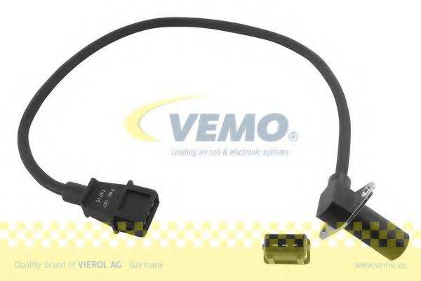 VEMO V24720066 Датчик частоты вращения, управление двигателем