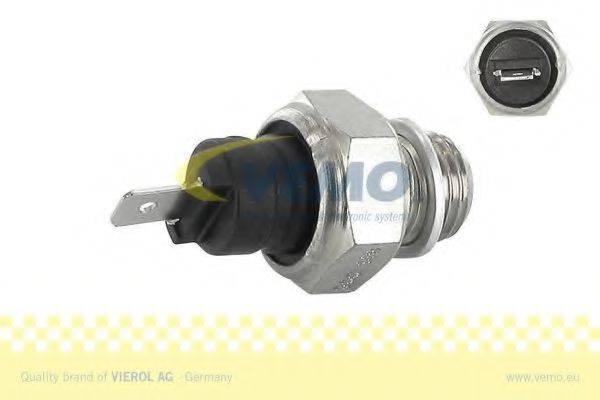 VEMO V24730032 Датчик давления масла
