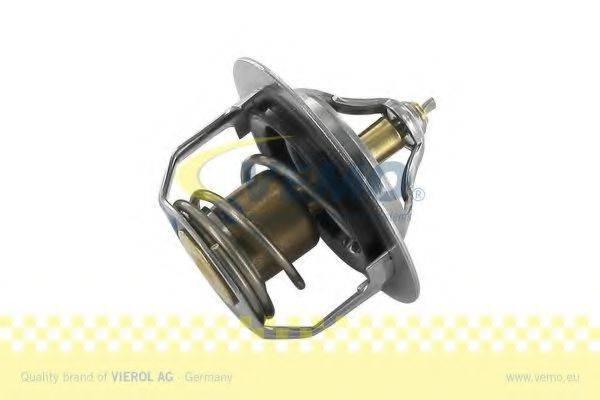 VEMO V25991722 Термостат, охлаждающая жидкость