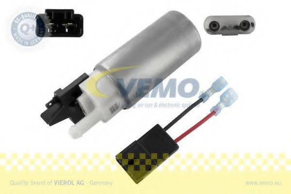 VEMO V28090008 Топливный насос