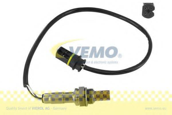 VEMO V30760002 Лямбда-зонд