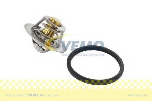 VEMO V38990008 Термостат, охлаждающая жидкость