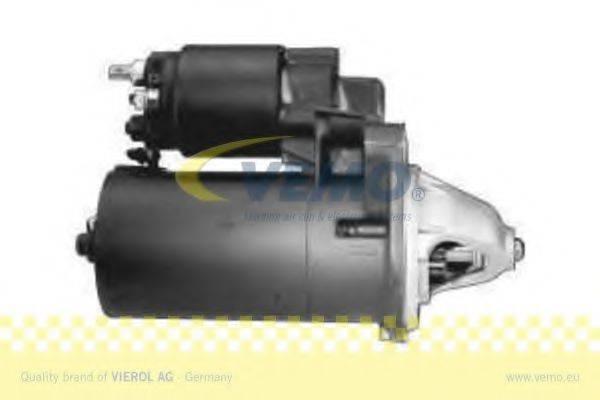 VEMO V401216280 Стартер