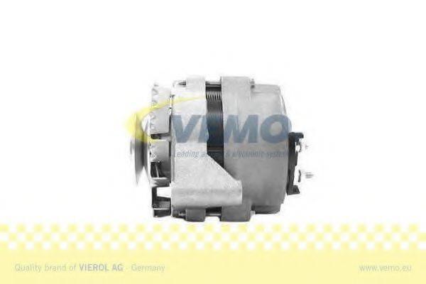 VEMO V401334460 Генератор