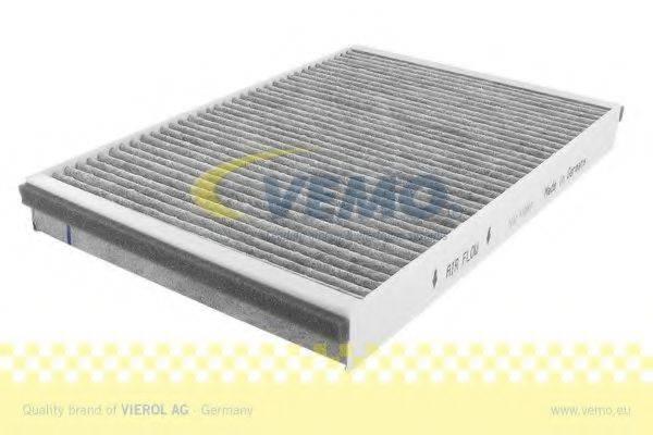 VEMO V403111181 Фильтр, воздух во внутренном пространстве