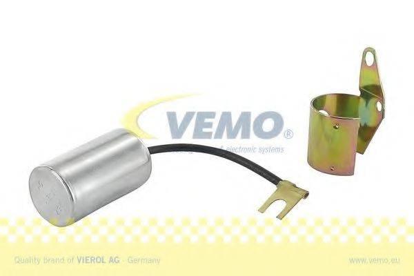VEMO V40700002 Конденсатор, система зажигания