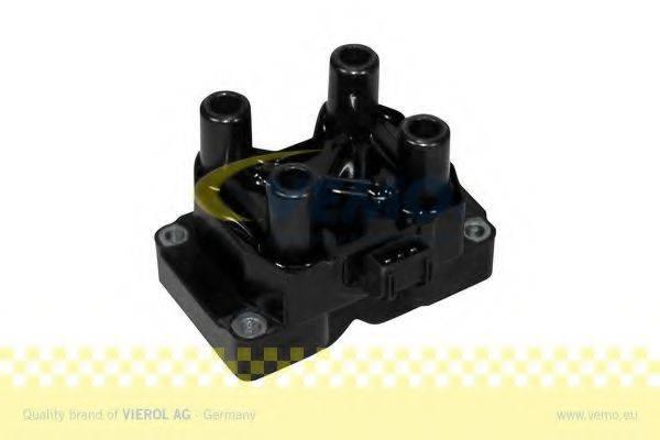VEMO V40700049 Катушка зажигания