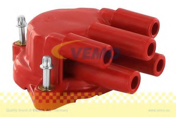 VEMO V40700059 Крышка распределителя зажигания