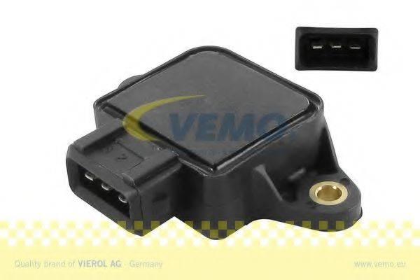 VEMO V40-72-0321