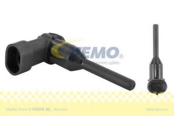 VEMO V40720479 Датчик, уровень охлаждающей жидкости
