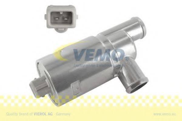 VEMO V40770010 Поворотная заслонка, подвод воздуха
