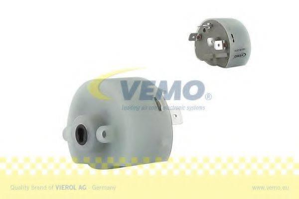 VEMO V40802416 Переключатель зажигания