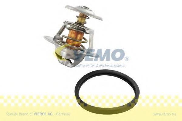 VEMO V40990012 Термостат, охлаждающая жидкость
