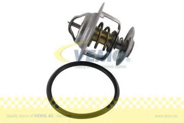 VEMO V40990015 Термостат, охлаждающая жидкость
