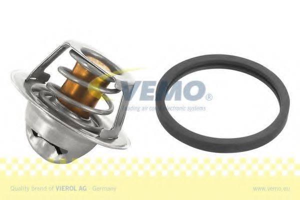VEMO V409900171 Термостат, охлаждающая жидкость