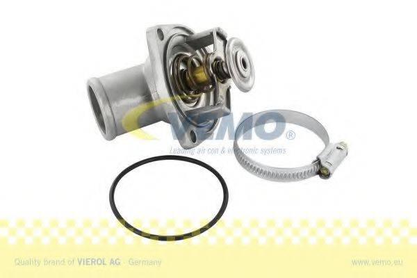 VEMO V40990022 Термостат, охлаждающая жидкость