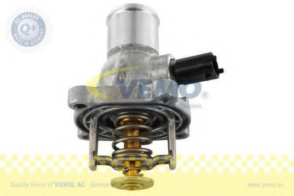 VEMO V40990031 Термостат, охлаждающая жидкость