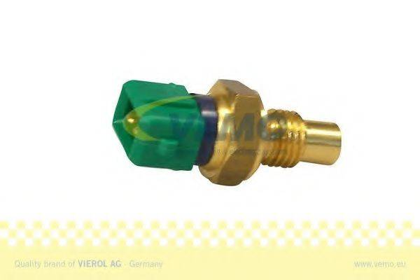 VEMO V42720020 Датчик, температура охлаждающей жидкости