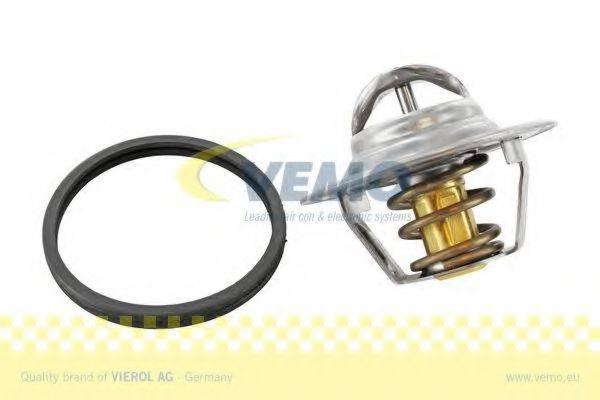 VEMO V42990001 Термостат, охлаждающая жидкость