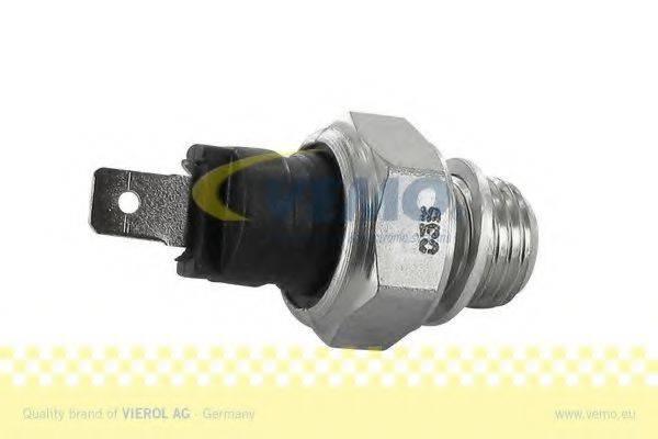 VEMO V46730014 Датчик давления масла