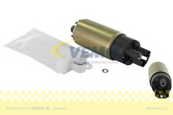 VEMO V70090004 Топливный насос