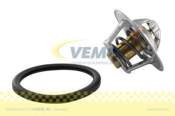 VEMO V95990008 Термостат, охлаждающая жидкость