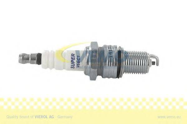 VEMO V99750032 Свеча зажигания