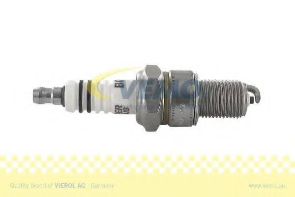 VEMO V99751011 Свеча зажигания