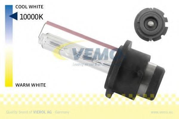 VEMO V99840018 Лампа накаливания, фара дальнего света; Лампа накаливания, основная фара; Лампа накаливания, основная фара; Лампа накаливания, фара дальнего света