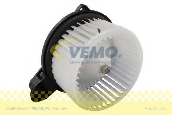 VEMO V15031920 Вентилятор салона; Устройство для впуска, воздух в салоне