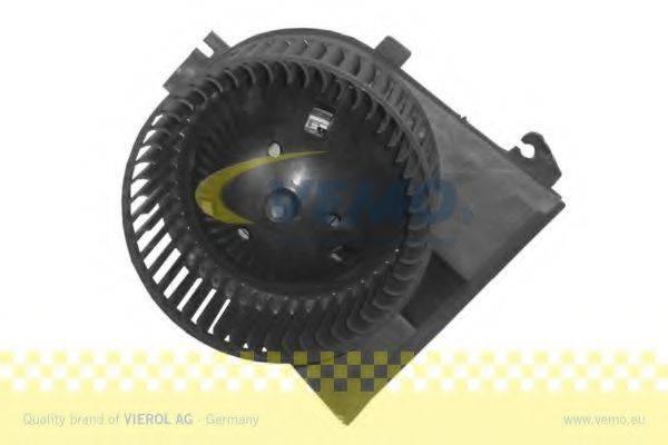 VEMO V15031924 Вентилятор салона; Устройство для впуска, воздух в салоне