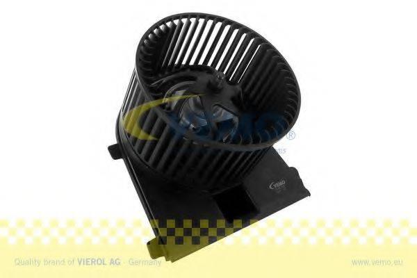 VEMO V15031927 Вентилятор салона; Устройство для впуска, воздух в салоне