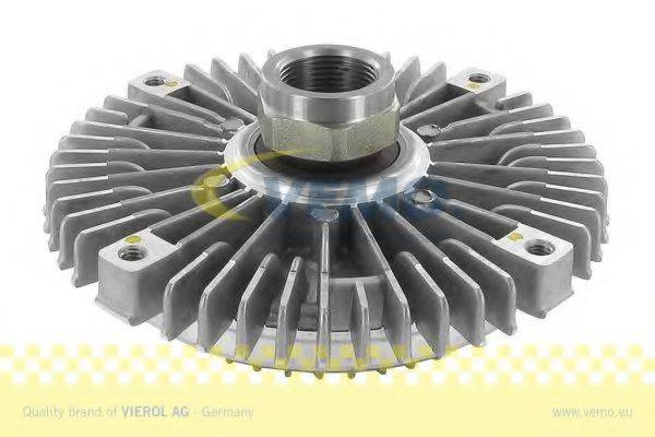 VEMO V150421021 Сцепление, вентилятор радиатора