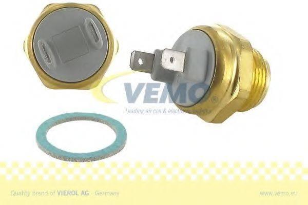VEMO V159919811 Термовыключатель, вентилятор радиатора