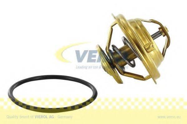 VEMO V15991990 Термостат, охлаждающая жидкость